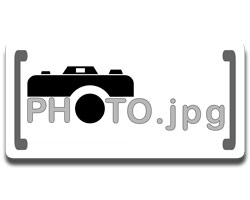 photo-jpg-button-logos-250px