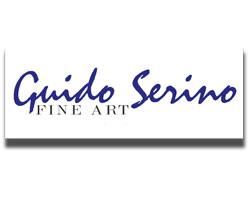 serino-fine-art-button-logos-250px